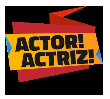 actor-actriz
